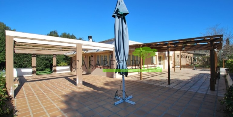 ref-955-venta-restaurante-sale-begur-negocio-inversion-costa-brava-begur-casabegur (21)