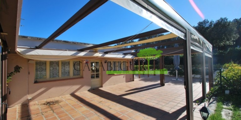 ref-955-venta-restaurante-sale-begur-negocio-inversion-costa-brava-begur-casabegur (23)