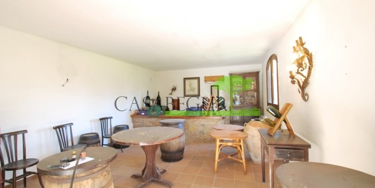 ref-955-venta-restaurante-sale-begur-negocio-inversion-costa-brava-begur-casabegur (4)