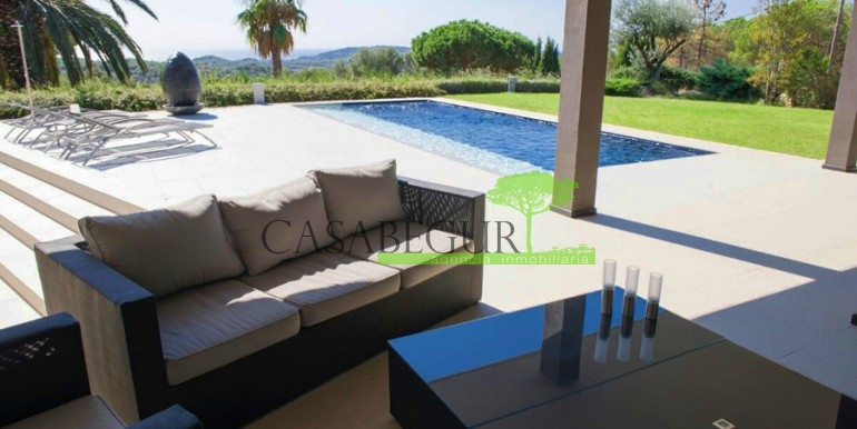ref-956-casabegur-venta-sale-house-sea-views-costa-brava-1