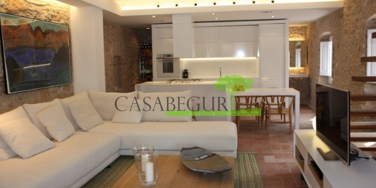 ref-957-sale-purchase-village-house-albons-girona-properties (4)