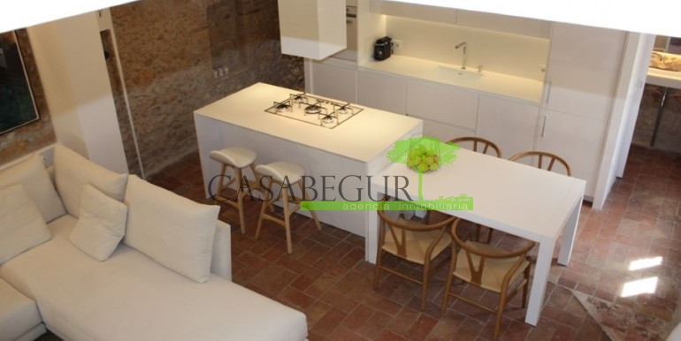ref-957-sale-purchase-village-house-albons-girona-properties (5)
