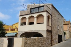 ref-957-sale-purchase-village-house-albons-girona-properties (7)