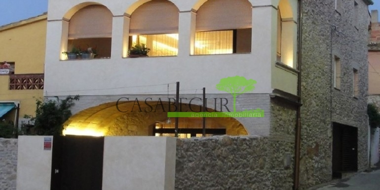 ref-957-sale-purchase-village-house-albons-girona-properties (8) (Custom)