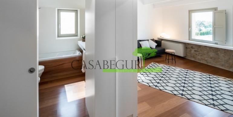 ref-960-sale-house-villa-pals-exclusive-property-costa-brava-casabegur (1)