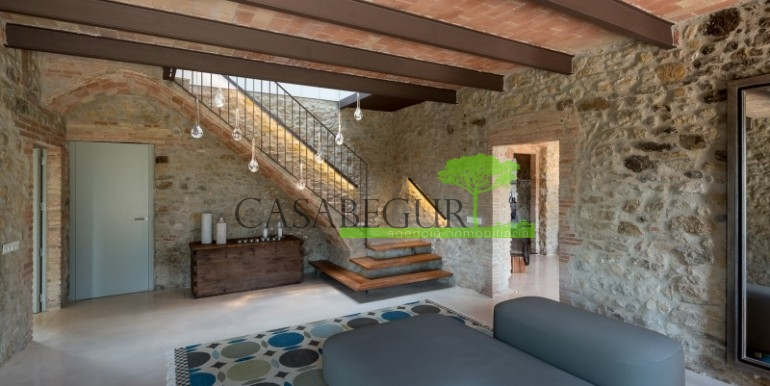 ref-960-sale-house-villa-pals-exclusive-property-costa-brava-casabegur (11)