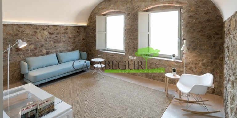 ref-960-sale-house-villa-pals-exclusive-property-costa-brava-casabegur (12)
