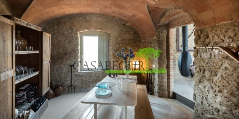 ref-960-sale-house-villa-pals-exclusive-property-costa-brava-casabegur (15)