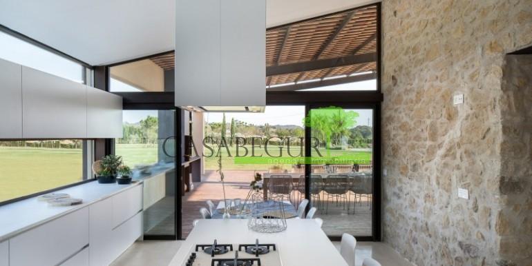 ref-960-sale-house-villa-pals-exclusive-property-costa-brava-casabegur (18)