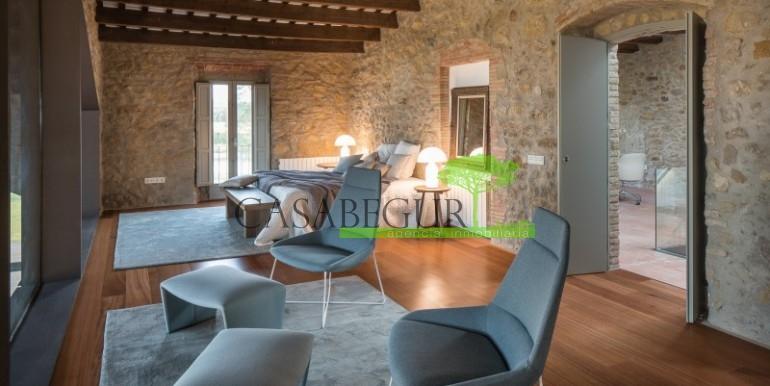 ref-960-sale-house-villa-pals-exclusive-property-costa-brava-casabegur (21)