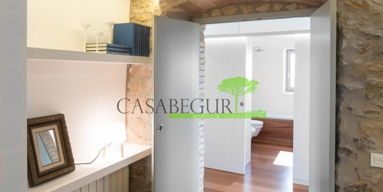 ref-960-sale-house-villa-pals-exclusive-property-costa-brava-casabegur (5)