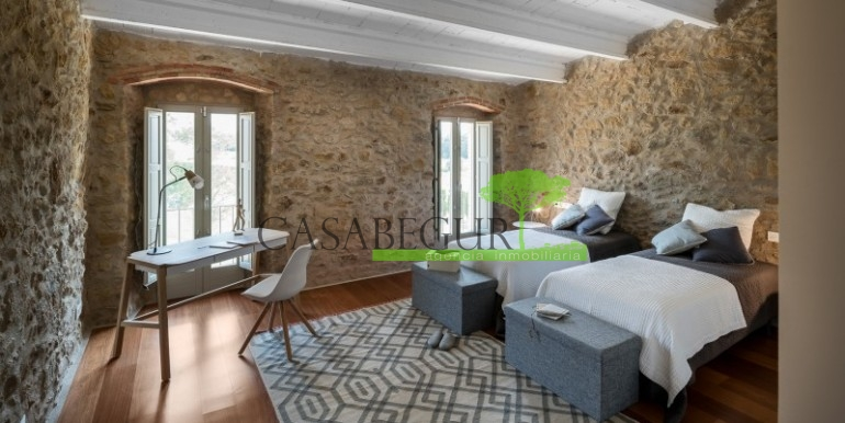 ref-960-sale-house-villa-pals-exclusive-property-costa-brava-casabegur (6)