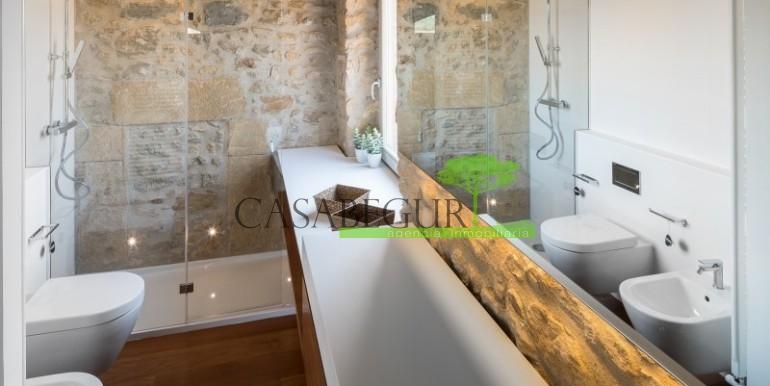 ref-960-sale-house-villa-pals-exclusive-property-costa-brava-casabegur (9)