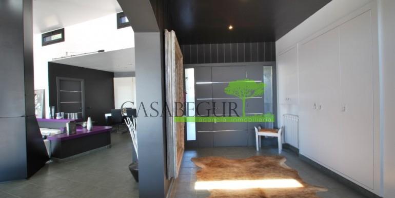 ref-sale-venta-house-villa-casa-de-campo-begur-costa-brava-property-casabegur (1)