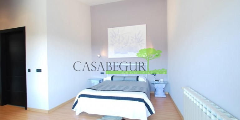 ref-sale-venta-house-villa-casa-de-campo-begur-costa-brava-property-casabegur (10)