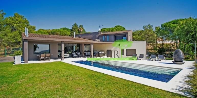 ref-sale-venta-house-villa-casa-de-campo-begur-costa-brava-property-casabegur (11)