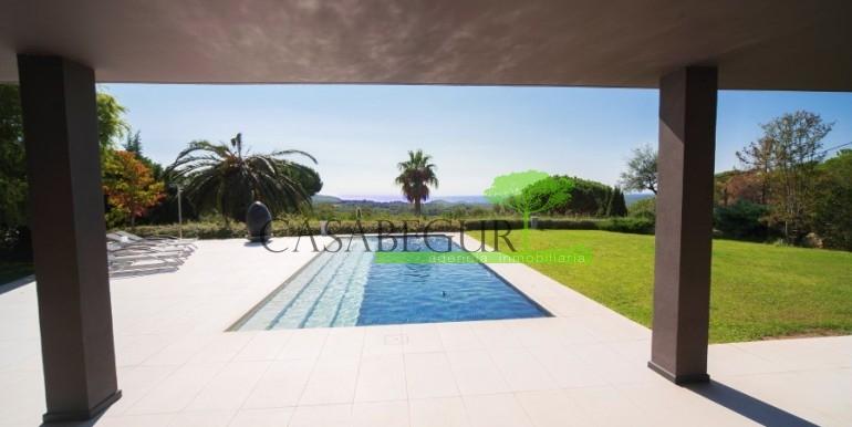 ref-sale-venta-house-villa-casa-de-campo-begur-costa-brava-property-casabegur (12)