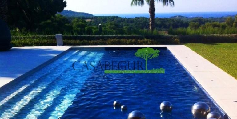 ref-sale-venta-house-villa-casa-de-campo-begur-costa-brava-property-casabegur (14)