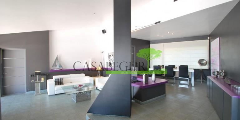 ref-sale-venta-house-villa-casa-de-campo-begur-costa-brava-property-casabegur (15)