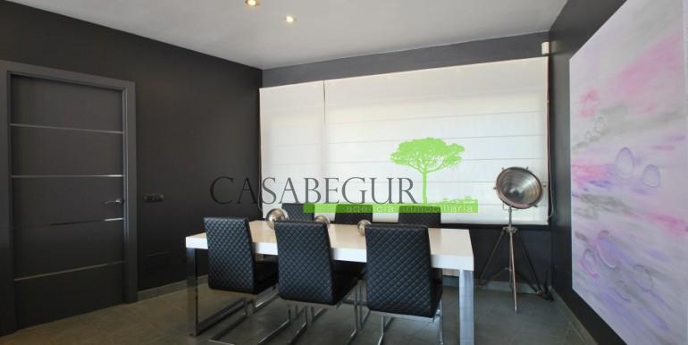ref-sale-venta-house-villa-casa-de-campo-begur-costa-brava-property-casabegur (16)