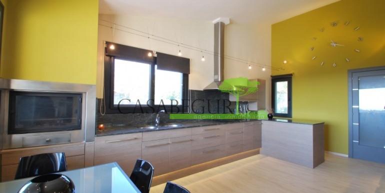ref-sale-venta-house-villa-casa-de-campo-begur-costa-brava-property-casabegur (18)
