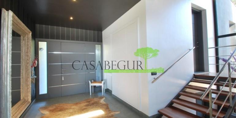ref-sale-venta-house-villa-casa-de-campo-begur-costa-brava-property-casabegur (19)