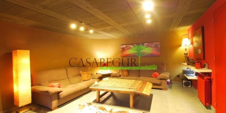 ref-sale-venta-house-villa-casa-de-campo-begur-costa-brava-property-casabegur (2)