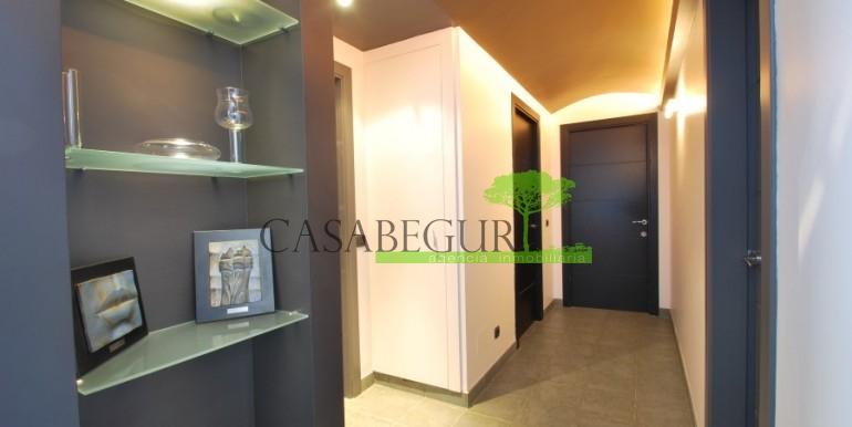 ref-sale-venta-house-villa-casa-de-campo-begur-costa-brava-property-casabegur (3)