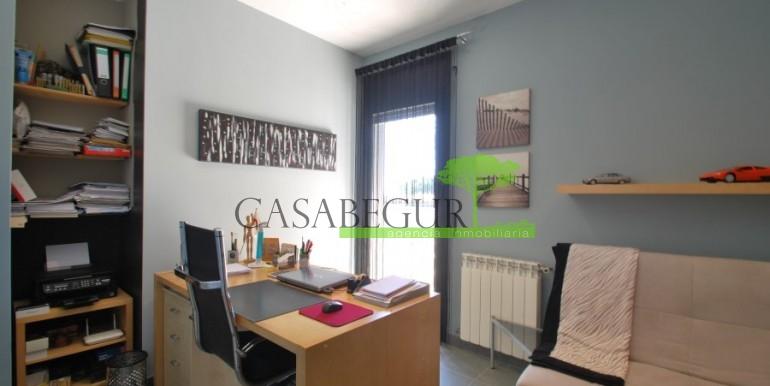 ref-sale-venta-house-villa-casa-de-campo-begur-costa-brava-property-casabegur (4)