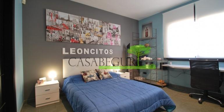 ref-sale-venta-house-villa-casa-de-campo-begur-costa-brava-property-casabegur (5)
