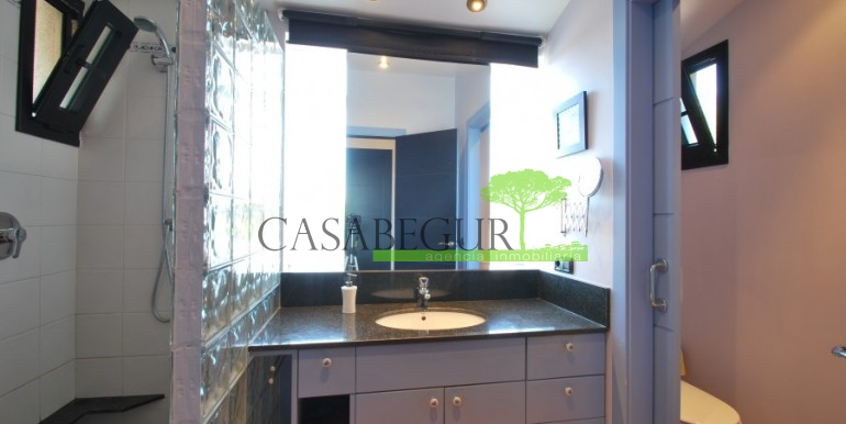 ref-sale-venta-house-villa-casa-de-campo-begur-costa-brava-property-casabegur (9)