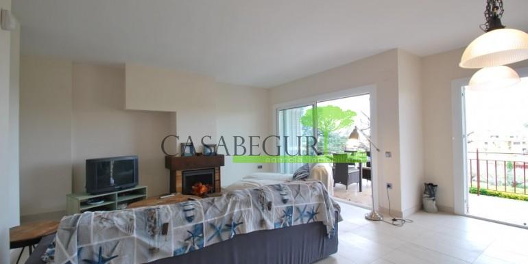 ref-967-sale-apartment-center-begur-costa-brava (1)