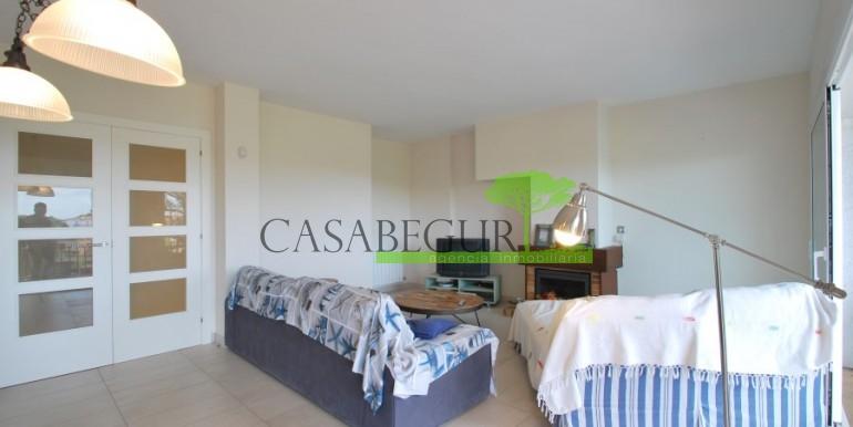 ref-967-sale-apartment-center-begur-costa-brava (11)