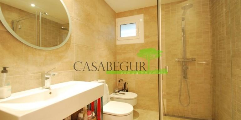 ref-967-sale-apartment-center-begur-costa-brava (5)