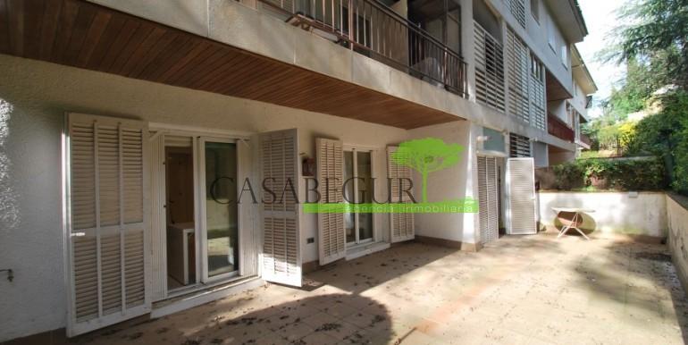 ref-967-sale-apartment-center-begur-costa-brava (7)
