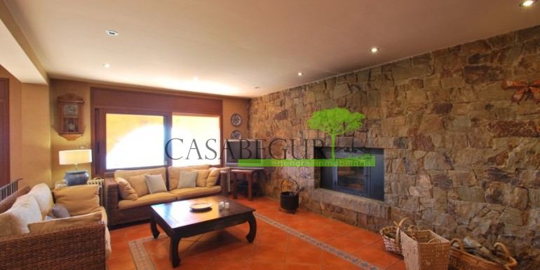 ref-973-sale-house-aiguafreda-sea-views-begur-costa-brava-casabegur (10)