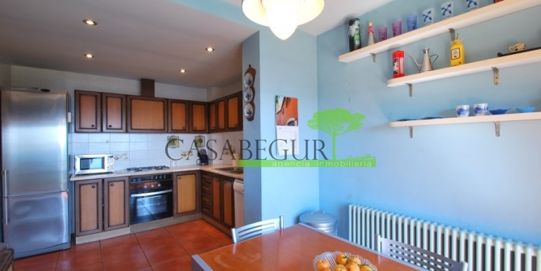 ref-973-sale-house-aiguafreda-sea-views-begur-costa-brava-casabegur (11)