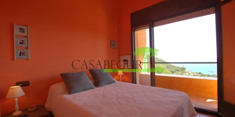 ref-973-sale-house-aiguafreda-sea-views-begur-costa-brava-casabegur (13)