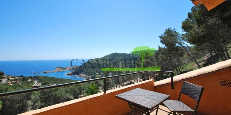 ref-973-sale-house-aiguafreda-sea-views-begur-costa-brava-casabegur (14)