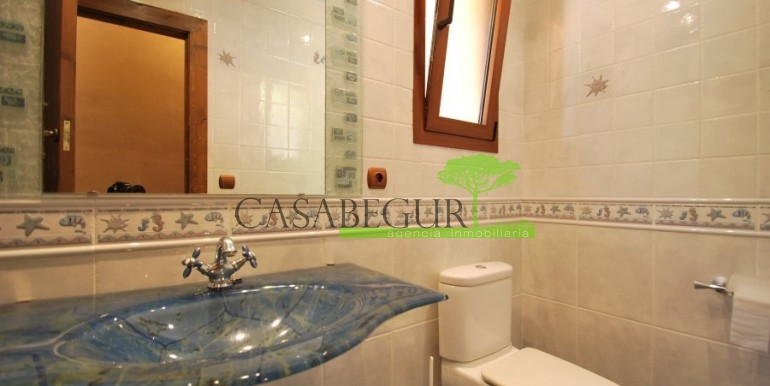 ref-973-sale-house-aiguafreda-sea-views-begur-costa-brava-casabegur (15)