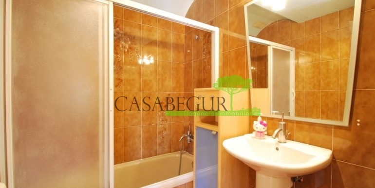 ref-973-sale-house-aiguafreda-sea-views-begur-costa-brava-casabegur (17)