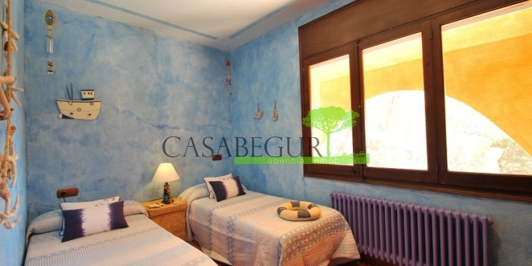 ref-973-sale-house-aiguafreda-sea-views-begur-costa-brava-casabegur (18)