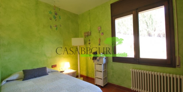 ref-973-sale-house-aiguafreda-sea-views-begur-costa-brava-casabegur (19)
