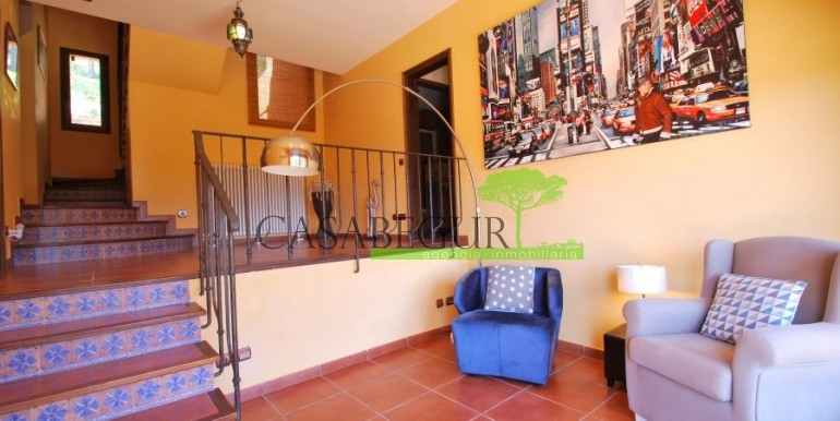 ref-973-sale-house-aiguafreda-sea-views-begur-costa-brava-casabegur (20)