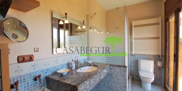 ref-973-sale-house-aiguafreda-sea-views-begur-costa-brava-casabegur (22)