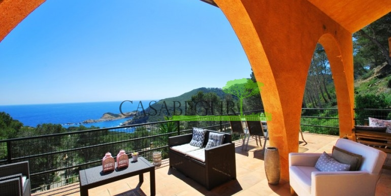 ref-973-sale-house-aiguafreda-sea-views-begur-costa-brava-casabegur (23)