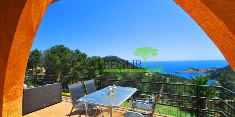 ref-973-sale-house-aiguafreda-sea-views-begur-costa-brava-casabegur (24)