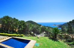 ref-973-sale-house-aiguafreda-sea-views-begur-costa-brava-casabegur (25)