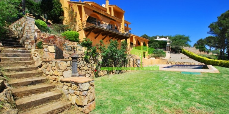 ref-973-sale-house-aiguafreda-sea-views-begur-costa-brava-casabegur (4)