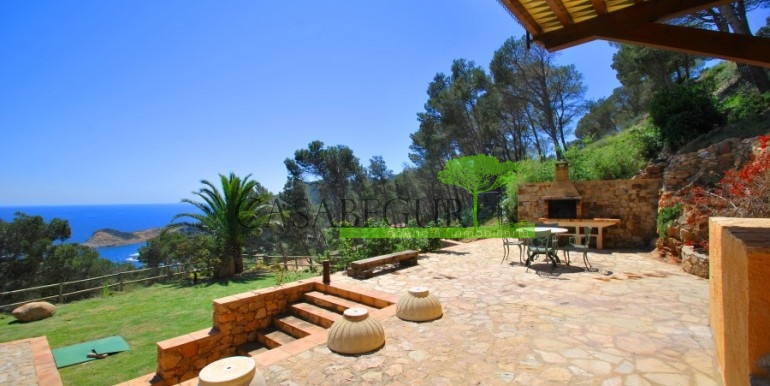 ref-973-sale-house-aiguafreda-sea-views-begur-costa-brava-casabegur (5)